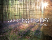 Counting the Day To the One CD Design | MDG Marketing Firm | Covington, Louisiana